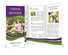 0000024521 Brochure Templates
