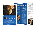0000024534 Brochure Templates