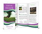 0000024537 Brochure Templates