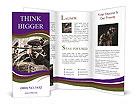 0000024541 Brochure Templates