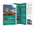 0000024544 Brochure Templates