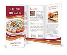 0000024547 Brochure Templates