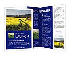 0000024553 Brochure Templates