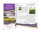 0000024555 Brochure Templates