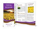 0000024556 Brochure Templates