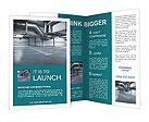 0000024558 Brochure Templates