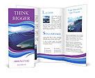 0000024560 Brochure Templates