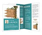 0000024562 Brochure Templates