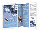 0000024568 Brochure Templates
