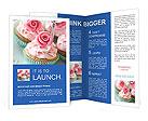 0000024571 Brochure Templates