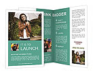 0000024572 Brochure Templates