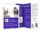 0000024573 Brochure Templates