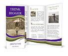 0000024581 Brochure Templates