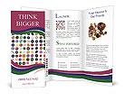 0000024586 Brochure Templates