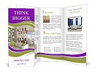 0000024589 Brochure Templates