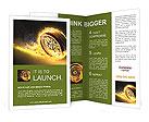 0000024590 Brochure Templates