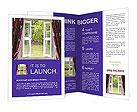 0000024606 Brochure Templates