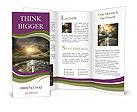 0000024607 Brochure Templates