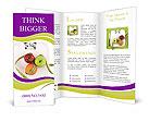 0000024620 Brochure Templates