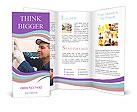 0000024622 Brochure Templates