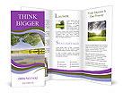 0000024625 Brochure Templates