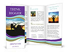 0000024635 Brochure Templates