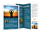 0000024636 Brochure Templates