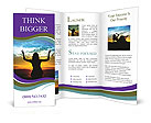 0000024637 Brochure Templates