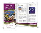 0000024654 Brochure Templates