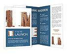 0000024660 Brochure Templates