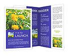 0000024671 Brochure Templates