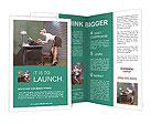 0000024675 Brochure Templates