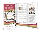 0000024683 Brochure Templates