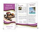 0000024684 Brochure Templates