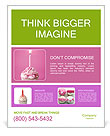 0000024685 Poster Template