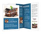 0000024688 Brochure Templates