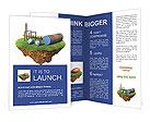 0000024691 Brochure Templates