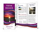 0000024698 Brochure Templates