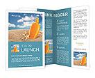 0000024706 Brochure Templates