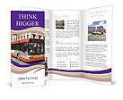 0000024712 Brochure Templates
