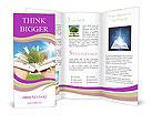 0000024732 Brochure Templates