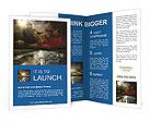 0000024761 Brochure Templates
