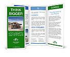 0000024764 Brochure Templates