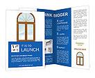 0000024772 Brochure Templates
