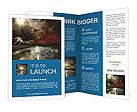 0000024779 Brochure Templates