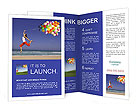 0000024785 Brochure Templates