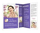 0000024796 Brochure Templates