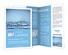 0000024799 Brochure Templates