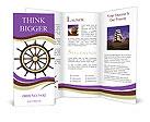 0000024820 Brochure Templates