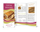 0000024825 Brochure Templates
